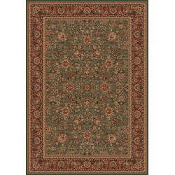 Kusový koberec Kashqai (Royal Herritage) 4362 400