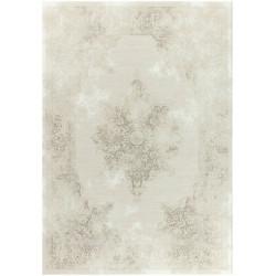 Kusový koberec Piazzo 12180 100
