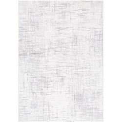 Kusový koberec Piazzo 12189 910