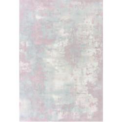 Kusový koberec Native 46004/200