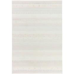 Kusový koberec Native 46019/100