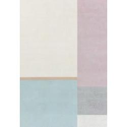Kusový koberec Native 46029/990