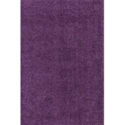 Kusový koberec Relax REL 150 violet