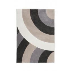Kusový koberec Miami 190 beige