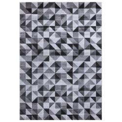 Kusový koberec Mykonos 110 Silver