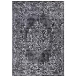 Kusový koberec Mykonos 120 Silver