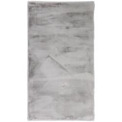 Kusový koberec Rabbit new 08 grey