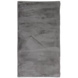Kusový koberec Rabbit new 11 dark grey