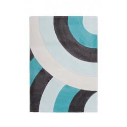 Kusový koberec Miami 190 mint
