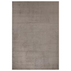Kusový koberec Camaro 501-02 Sand