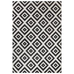 Kusový koberec Helsinki 184 White
