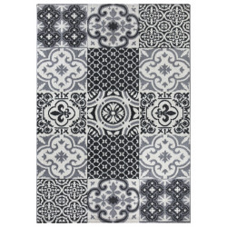 Kusový koberec Diamond 250 Grey