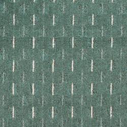 Metrážový koberec Eris 40 zelená