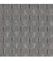 Metrážový koberec Eris 73 šedá
