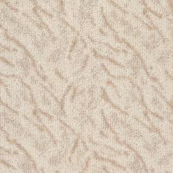 Metrážový koberec Gaia 87080 béžový