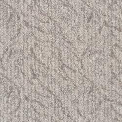 Metrážový koberec Gaia 83180 šedobéžový
