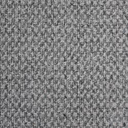 Metrážový koberec Country 73 šedý