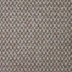 Metrážový koberec Country 63 světle hnědý