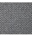 Metrážový koberec Country 75 tmavě šedý