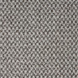 Metrážový koberec Country 90 cognac