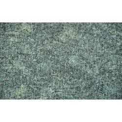 Metrážový koberec Signal 22 zelený