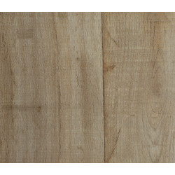 PVC podlaha Chrometex Fair Oaks 531