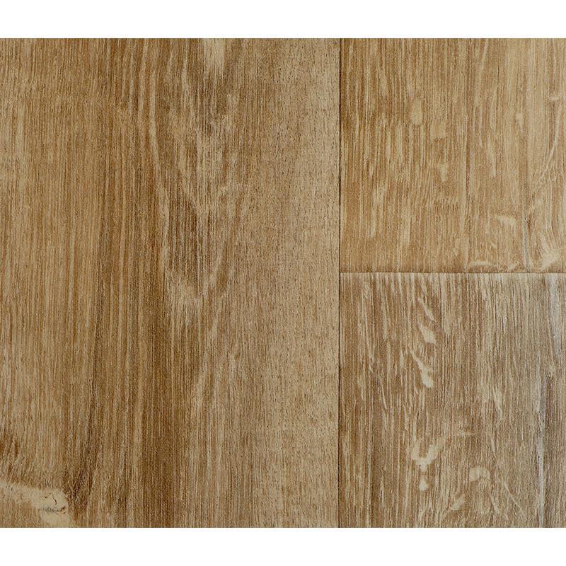PVC podlaha Chrometex Jacobsen 564