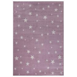 Kusový koberec Dream 680 Rose