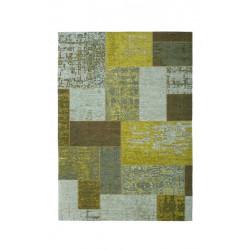 Kusový koberec Milano 570 green