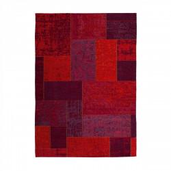 Kusový koberec Milano 570 red