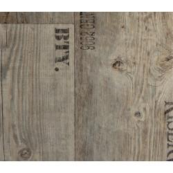 PVC podlaha Chrometex Memphis 592