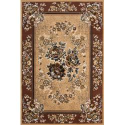 Kusový koberec Sahara SAH 321 beige