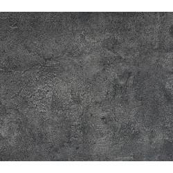 PVC podlaha Chrometex Styx 599