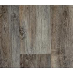 PVC podlaha Chrometex Tavel 594