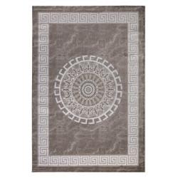 Kusový koberec Ahenk 6248A Beige