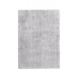 Kusový koberec Samoa 210 light grey