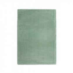 Kusový koberec Samoa 210 pastel green