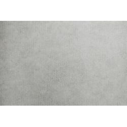PVC podlaha Centra Artex T95