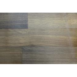 PVC podlaha Centra Botticelli 696