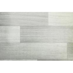 PVC podlaha Centra Botticelli 593