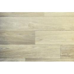 PVC podlaha Centra Camargue 593