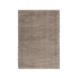 Kusový koberec Samoa 210 taupe