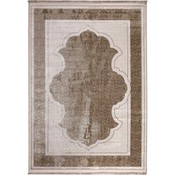 Kusový koberec Bihter 1290A Beige