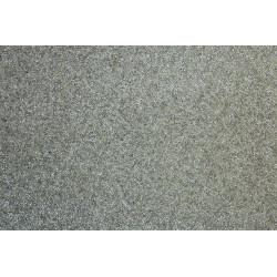 PVC podlaha Hardline Music 696