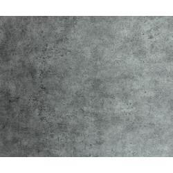 PVC podlaha Santana Etago 997D