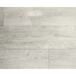 PVC podlaha Santana Monterey Oak 017L