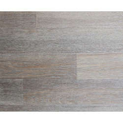 PVC podlaha Santana Natural Oak 496M