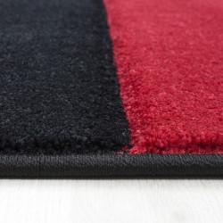Kusový koberec HAWAII 1360 Red