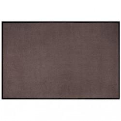 Protiskluzová rohožka Mujkoberec Original 104482 Brown