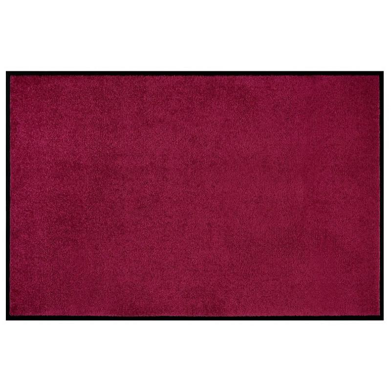 Protiskluzová rohožka Mujkoberec Original 104483 Red